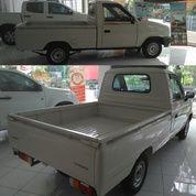 Isuzu Panther Pick Up Jakarta Pusat