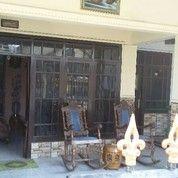 Rumah Secoun 2 Lantai Di Sukamenak Cibaduyut 5 Menit Ke Toll Kopo (12863961) di Kab. Bandung