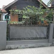 Rumah Di Pasawahan Sukamenak Cibaduyut Dekat Toll Kopo (12864405) di Kab. Bandung