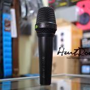 Lewitt MTP 250 DM Microphone Murah Di Bandung