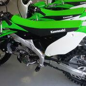 Motor Trail Kawasaki Kx250f (12866545) di Kota Surabaya