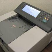 Scanner Hp Digital Sender 9200C Berkualitas (12872019) di Kota Bandung