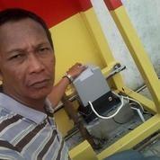 Pintu Kaca Otomatis Padang Servis Pintu Otomatis Padang Servis Pagar Otomatis Padang (12873331) di Kota Jambi