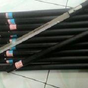 Pedang Baton Pendek 55 Cm Katana Mini