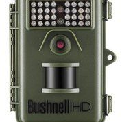 Camera Trap Bushnell NatureView Cam HD Max 12MP 119739