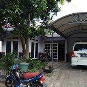 Rumah Murah Sangat Strategis Terawat Kokoh Di Bekasi Selatan (12885255) di Kota Bekasi