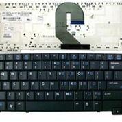 Keyboard HP Probook 6510b (BLACK)