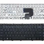 Keyboard HP Probook 4340s (BLACK)
