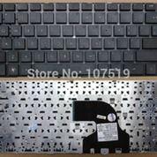 Keyboard HP Probook 4330s 4430s (BLACK)