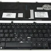 Keyboard HP Probook 4320s 4325s (BLACK)