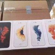 Iphone 6s Baru Dan Original (12901867) di Kota Bandung