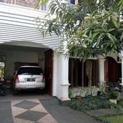 Rumah Murah Mewah Bisa Untuk Usaha Kos-Kosan Bekasi Timur (12902441) di Kota Bekasi