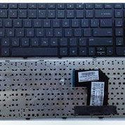 Keyboard HP Pavilion G7-2000 (BLACK) - Numeric