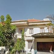 Rumah Regency 21 Bangunan BAGUS Dan STRATEGIS Harga Masih NEGOO (12913483) di Kota Surabaya