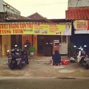Ruang Usaha Strategis Pinggir Jalan - Kartasura (12919147) di Kota Surakarta