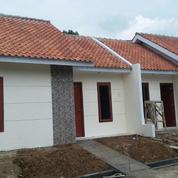 Rumah Subsidi Pemerintah Free DP Di Kabupaten Semarang, Jawa Tengah (12922595) di Kab. Semarang