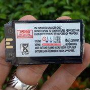 Baterai Sony Ericsson BSL-14 Buat Soner T600 T66 Barang Langka (12924259) di Kota Jakarta Pusat