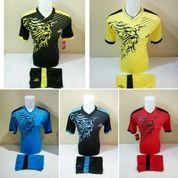 Baju Olahraga Setelan Futsal Volly Terbaru Specs (12934671) di Kab. Pati
