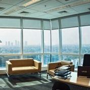 Sewa Kantor Murah Lengkap Dengan Jasa Perijinan Perusahaan (12936277) di Kota Jakarta Utara