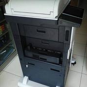 Menyewakan/Rental Mesin Fotocopy Berbagai Tipe (12936801) di Kota Bandung
