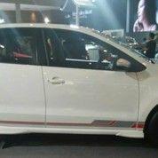 About Volkswagen Polo Turbo Murah Dpnya @VW Kemayoran (12939405) di Kota Jakarta Selatan