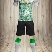 Pembuatan Jersey Futsal Printing Terbaik (RANGGA SPORT) (12944285) di Kota Yogyakarta