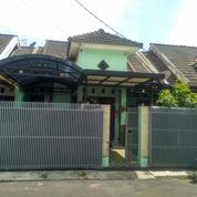 Rumah Siap Huni Cluster Bumi Parakan Asri Arcamanik Kota Bandung (12949137) di Kota Bandung
