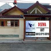 Rumah Citra 2 (8x16m)