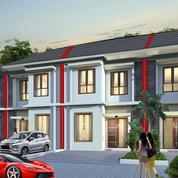 Rumah Murah 2 Lantai Dengan Harga Termurah Sejagat / Bintaro / Tangerang/ Serpong (12952491) di Kab. Tangerang