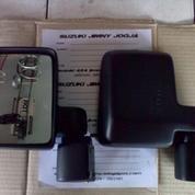 Spion Model Rugger Jimny / Katana