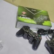 Gamepad Double R-One L600S