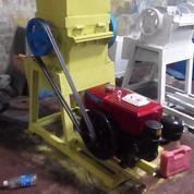 Mesin Penghancur Plastik & Kertas KMB 1 (12958015) di Kota Surabaya