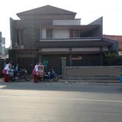 Rumah Murah Mewah Fasilitas Modern + Gratis Ruko Ciampea Bogor Barat (12966205) di Kab. Bogor