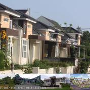 Rumah Ready Stock Dan KPR Tanpa DP Di Cibinong Dekat Stasiun & Pintu Tol