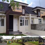 Kristal Garden Residences Rumah Idaman Booking 5Jt Hanya 20 Menit Ke Jakarta Dekat Tol Dan Stasiun