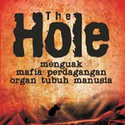The Hole - Reshi Sabrang