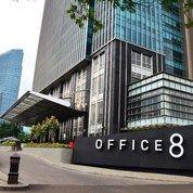Layanan Virtual Office PALING DIREKOMENDASIKAN (12976055) di Kota Jakarta Selatan