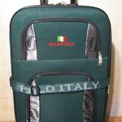 Polo Travel Bag / Koper Murah (12980327) di Kota Semarang