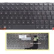 Keyboard HP Envy 13-1000 (BLACK)