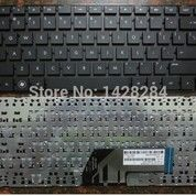 Keyboard HP Envy 4-1000 Envy 6-1000 (BLACK)