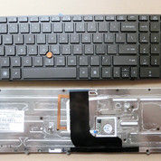 Keyboard HP Elitebook 8560w