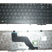 Keyboard HP Elitebook 8540w