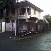 SEWA RUMAH BANGUNAN EX ORANG ASING (12987475) di Kota Jakarta Selatan