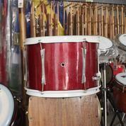 Drumband Crown Kategori SMA (12987609) di Kota Yogyakarta