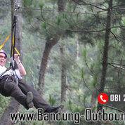 Outbound Gathering & Team Building (12988691) di Kab. Bandung