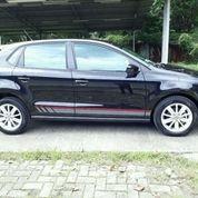 All New Volkswagen Polo 180 TSI @VW KEMAYORAN (12989027) di Kota Jakarta Selatan