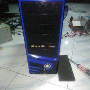 CPU Core2Duo 2.93Ghz