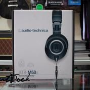 Audio Technica ATH-M50X Murah Di Bandung (12991069) di Kota Bandung