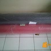 Material Perahu Karet Merk Zebec (1299717) di Kota Jakarta Pusat