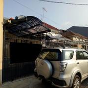Rumah Citra 5 (Ukuran 6x18 M)
